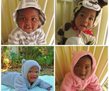 MBH Babies