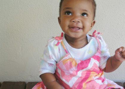 Muphamuzi Baby Home