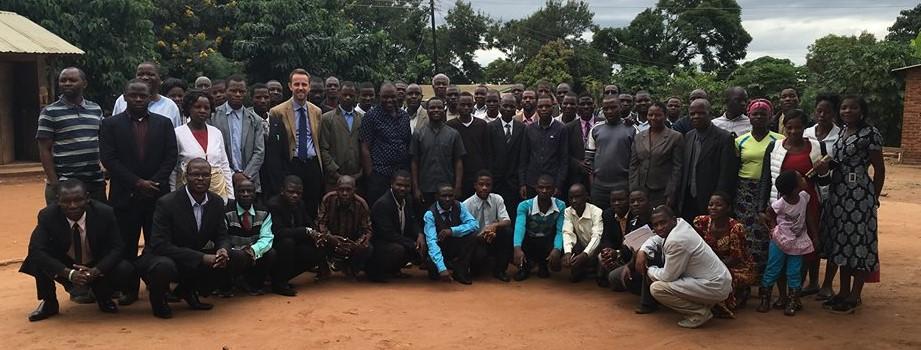 lilongwe-pastors-conference