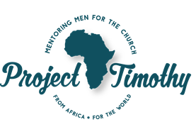 project_timothy_logo