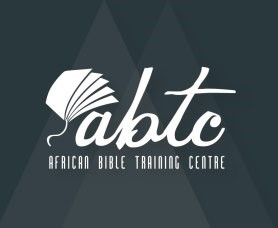African Bible Training Centre