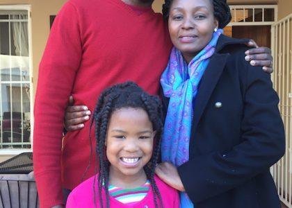 Mission Malawi