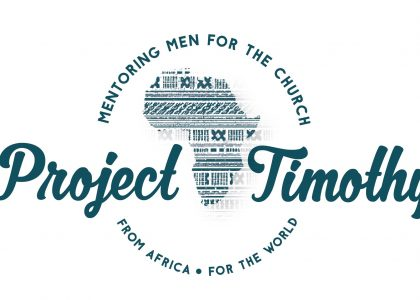 Project Timothy